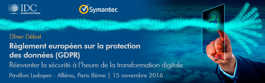 cvent_banne_The-GDPR-Opportunity_FR finale