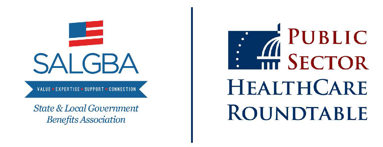 Public Sector Healthcare Roundtable Annual Conference/SALGBA Roundtable