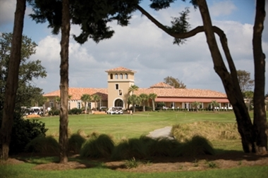 Resort Club at Grande Dunes