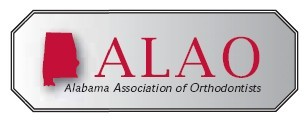 ALAO-AOAF 2018 Annual Meeting