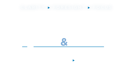 Sales & Marketing Conference 2019