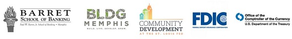 Community Reinvestment Act Community Development Training and Listening Forum