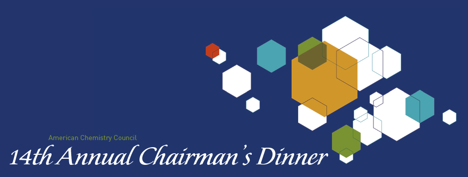2017 Chairman's Dinner, Board of Directors & Related Events