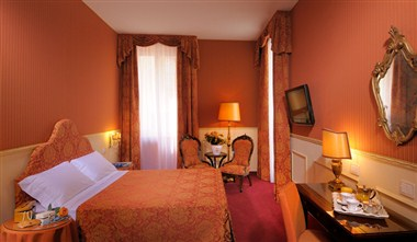Junior Suite Traviata