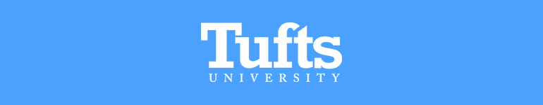 Tufts_university_header_bar