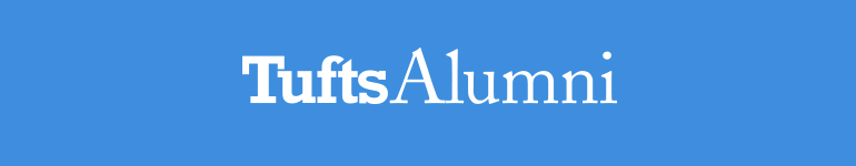 Alumni Awards 2017
