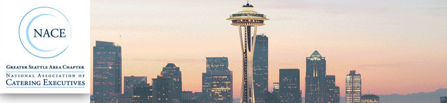 NACE Greater Seattle skyline 926 px