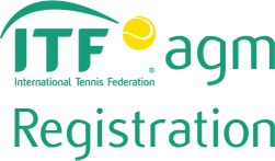 2017 ITF Conference & AGM