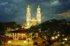 Campeche Convention Bureau