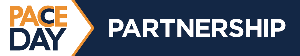 PACE Day Partnership