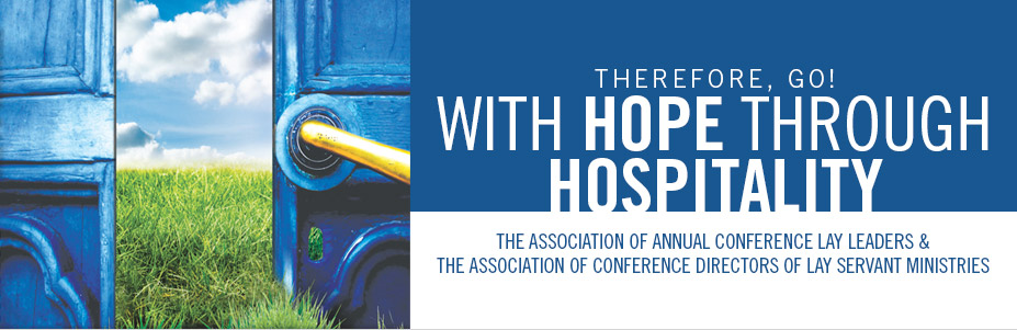 Hope-Hospitality_CVENTBanner_DBlue