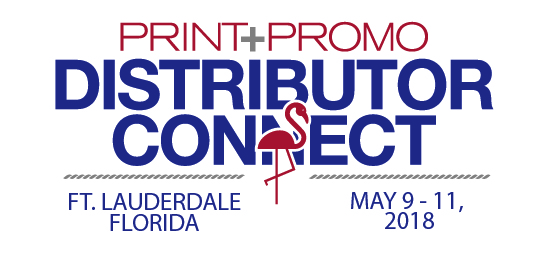 Distributor Connect | Ft. Lauderdale | May 2018
