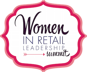 Women in Retail Leadership Summit 2017