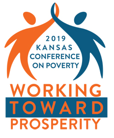 The 2019 Kansas Conference on Poverty