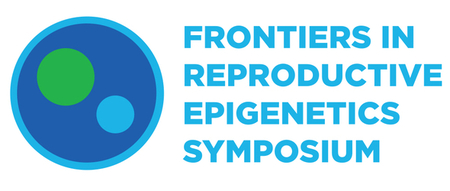 Frontiers in Reproductive Epigenetics Symposium: Epigenetics of Maternal and Paternal Effects