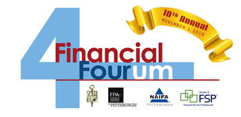 "10th Annual Financial ""Four""um"