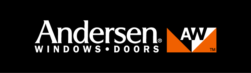 Andersen Group Travel Support Request