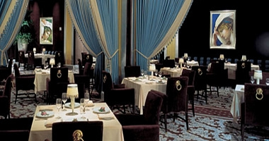 PRIME Restaurant