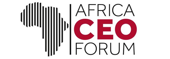 Africa CEO Forum JA - resized