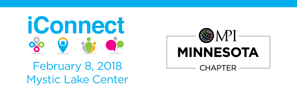 iConnect 2018