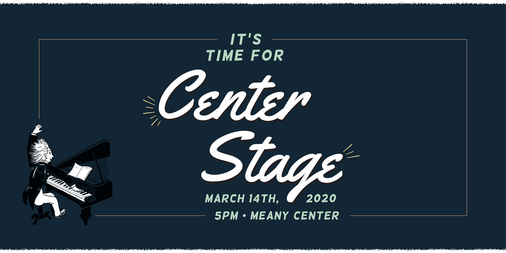 Meany Center Stage Gala 2020