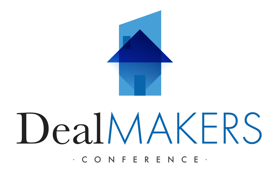 2017 REAL Trends DealMakers Conference