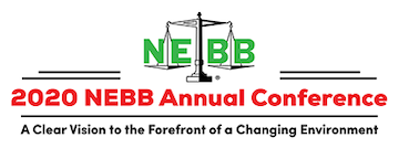 2020 NEBB Annual Conference
