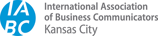 October KC IABC Monthly Meeting -  Enhancing the digital experience: The redesign and relaunch of Cerner.com