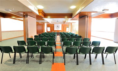 "Meeting Room ""Garganega"""