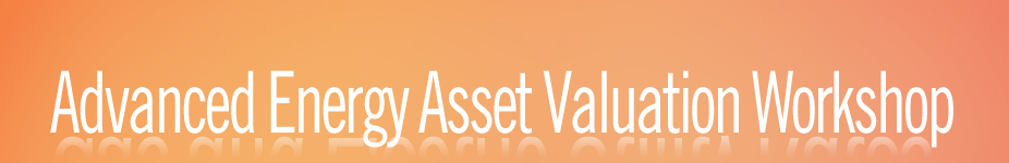 PGS-Asset-Valuation-Cvent-2