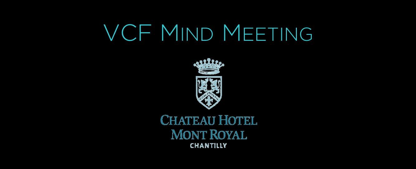 VCF Mind Meeting