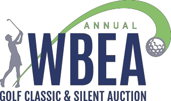 WBEA Annual Golf Classic & Silent Auction