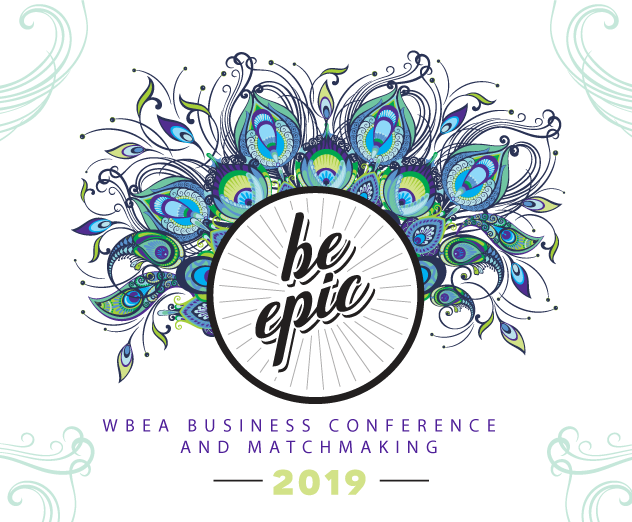 2019 WBEA  Business Conference and Matchmaking