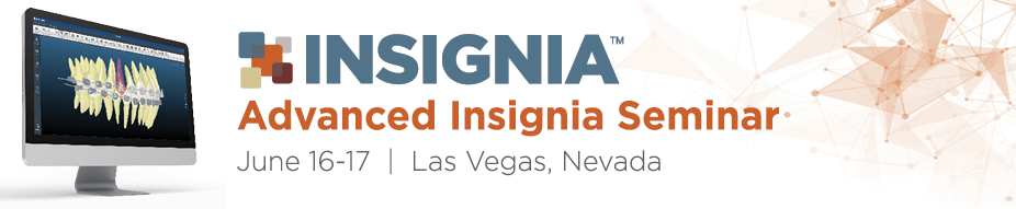 Insignia_Advanced_CVent