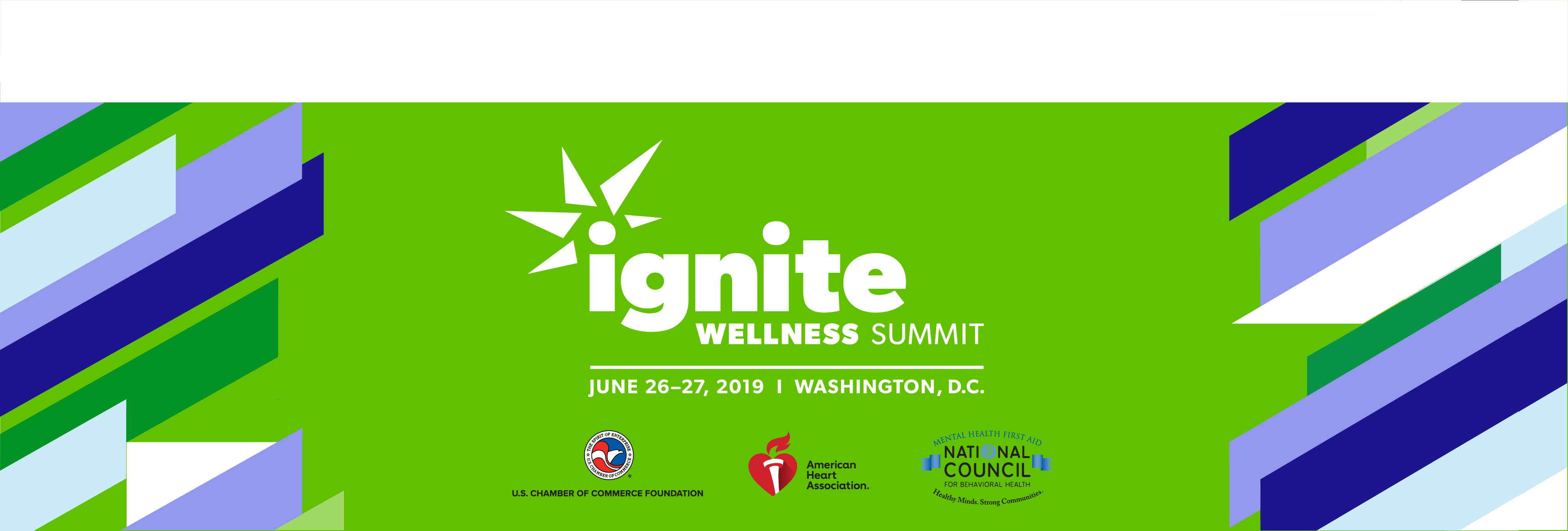 Ignite Wellness Summit