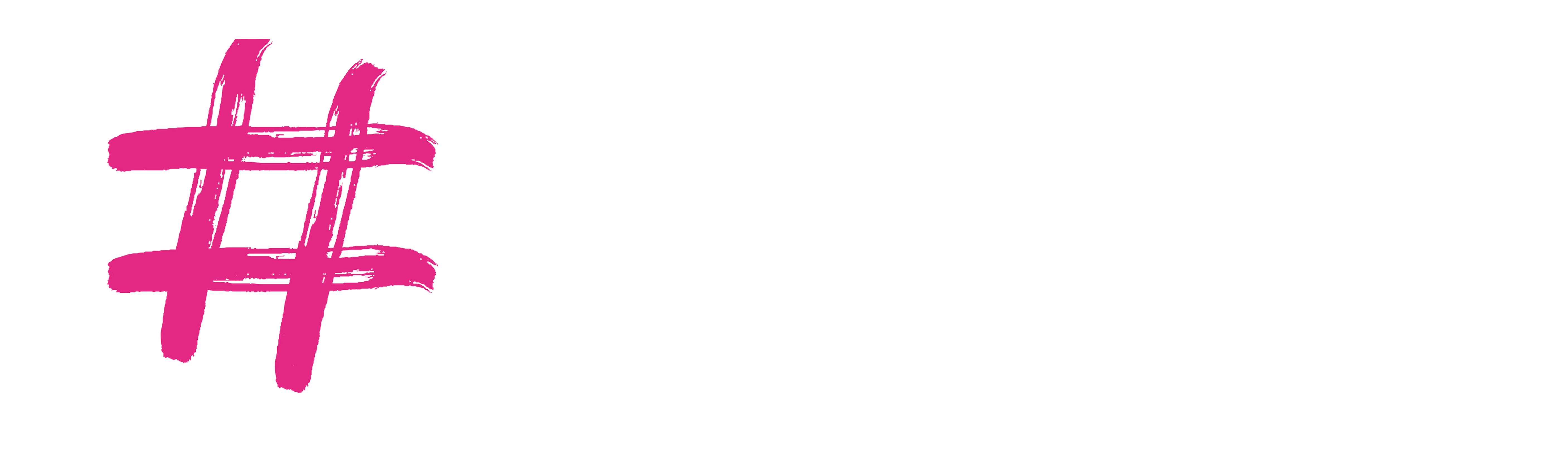 #BankSocial 2017 Conference