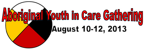 aboriginal youth gathering header cvent REVISED