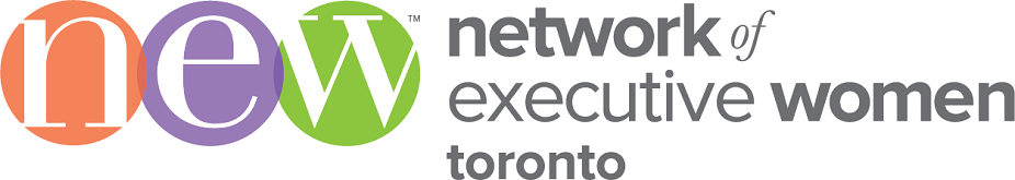 NEW Toronto | Making Humans Better Humans: Leading Through Connection