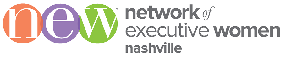 NEW Nashville | Pottery & Networking