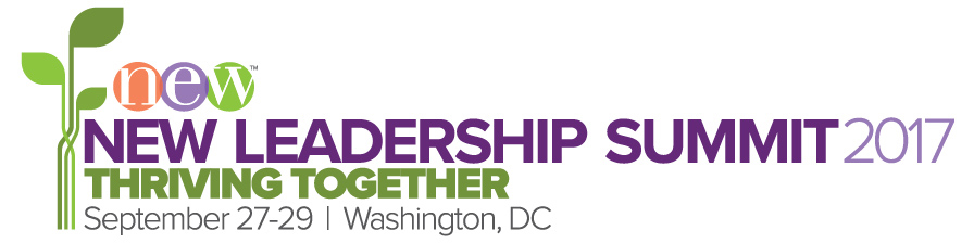 NEW Leadership Summit 2017