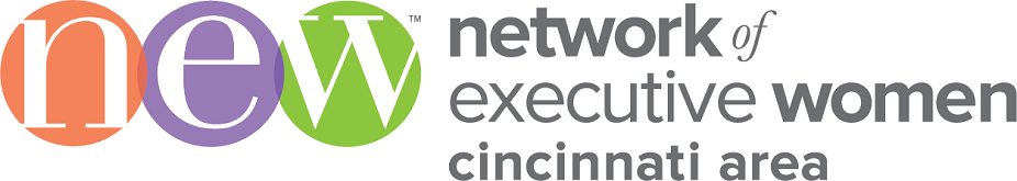 NEW Cincinnati | Membership Meeting (Members Only)
