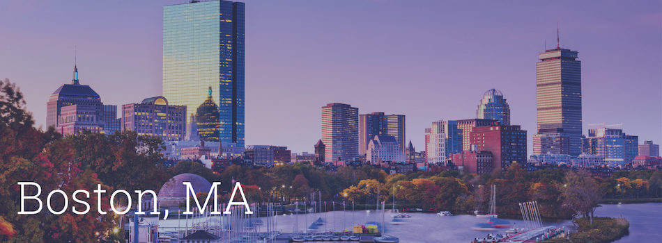 Primary Care Conference with Workshops - Boston 2019