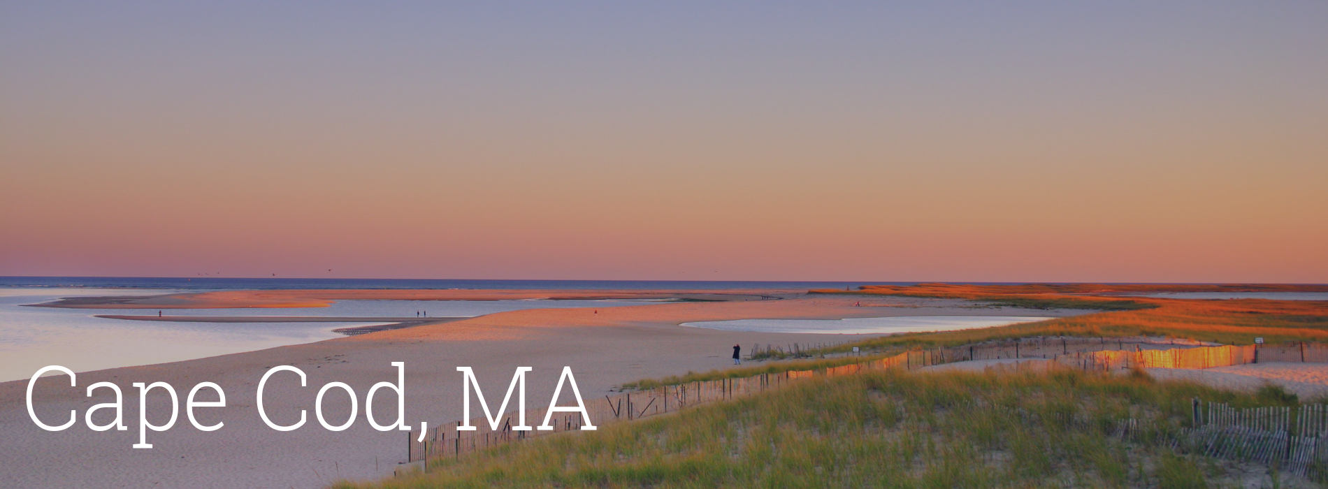 3-day Primary Care + 2-Day Pharmacology - Cape Cod 2019