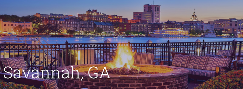 2-day Primary Care + 2-Day Pharmacology - Savannah 2019