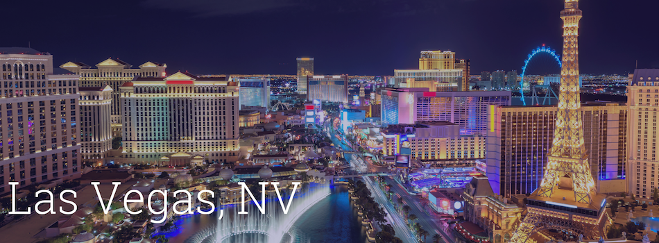 Primary Care & Pharmacology Conference - Las Vegas 2019