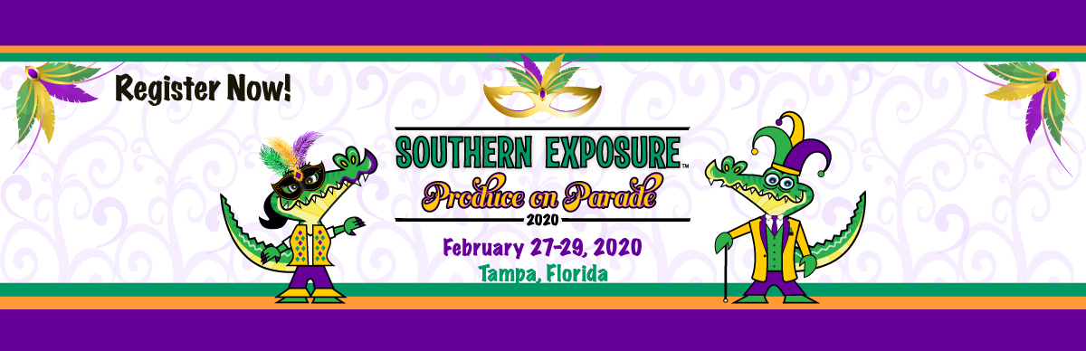 Southern Exposure 2020
