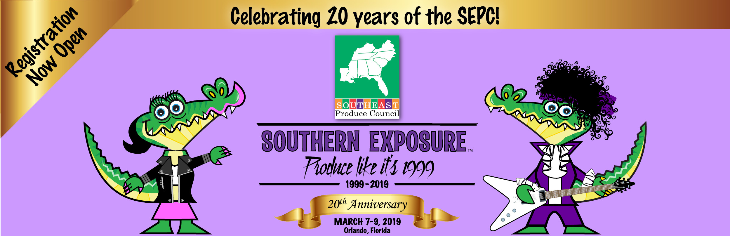 Southern Exposure 2019