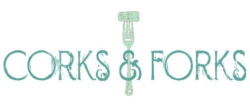 MPINCC Corks & Forks with Education 3/28/19