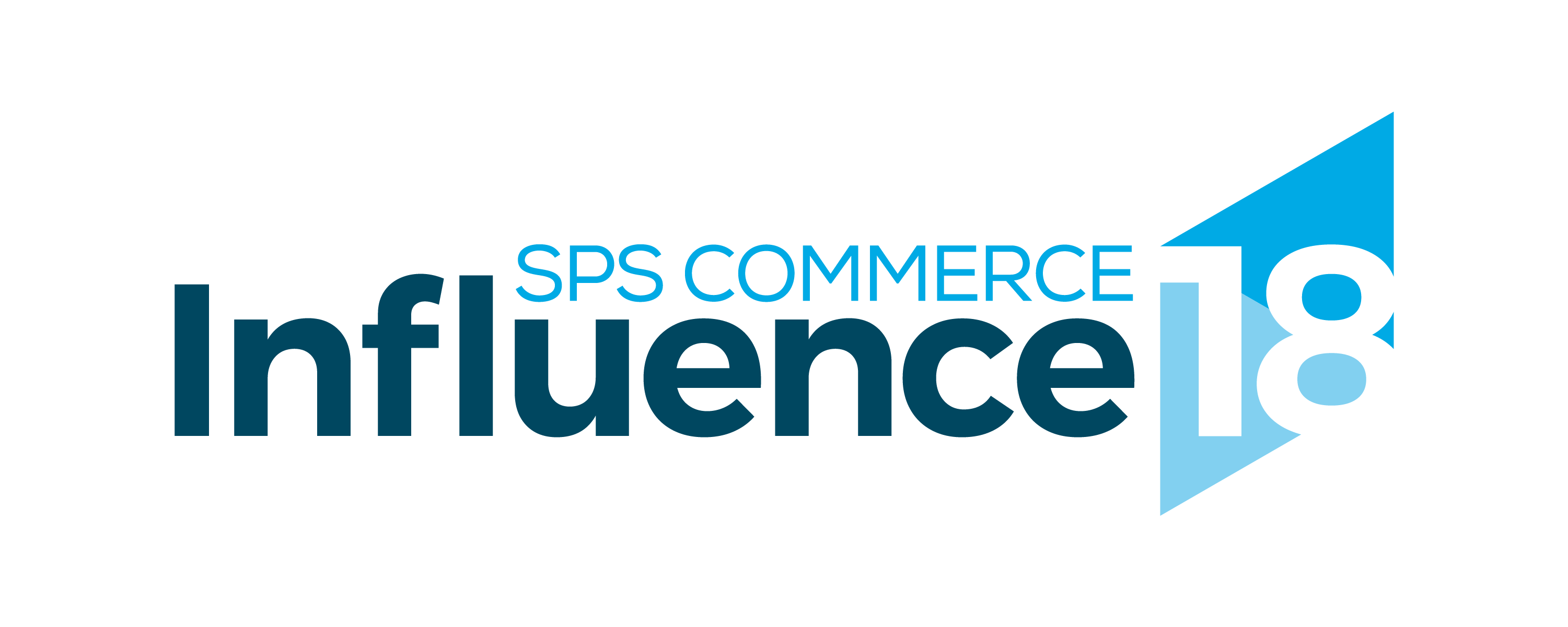 SPS Commerce Influence 2018
