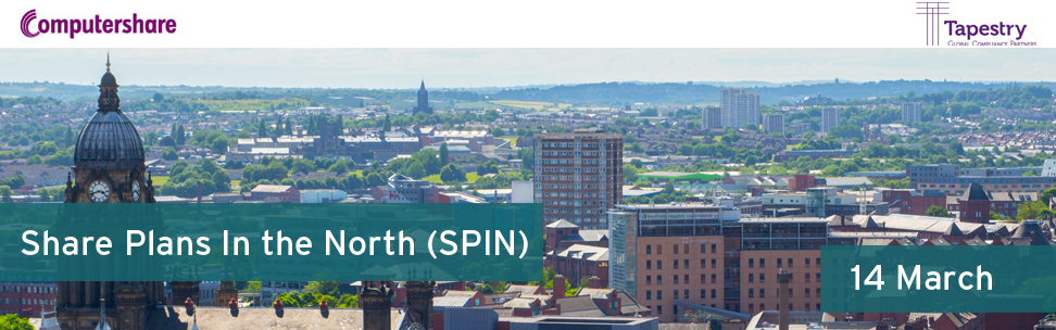 Share Plans In the North (SPIN)